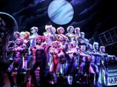 Cats Musical (9)