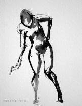 Sumi Ink 0052_cleto_criste