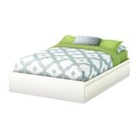 Full+Size+Storage+Platform+Bed+II