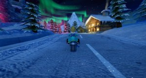 Supertuxkart-0.9-screenshot-8