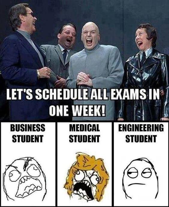 20 Best Electrical Engineering Memes Cleus