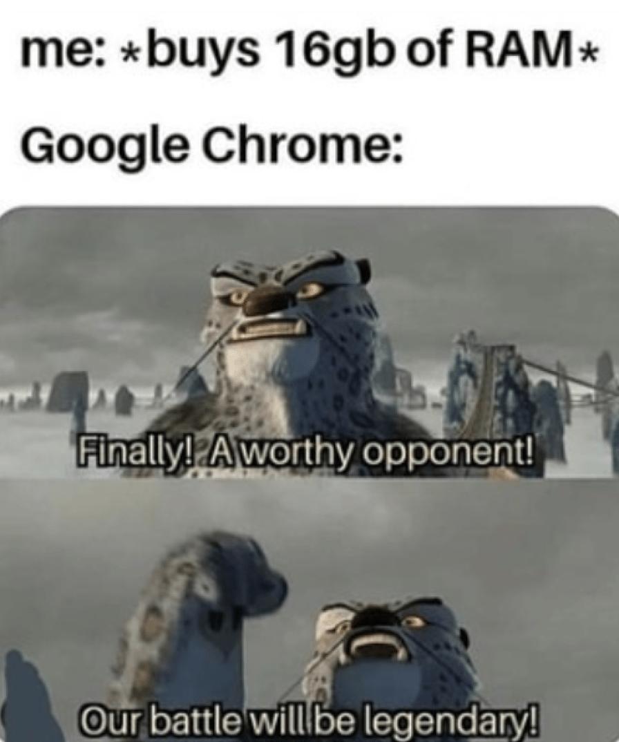 best programming meme