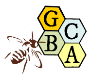 Greater Cleveland Beekeepers Association
