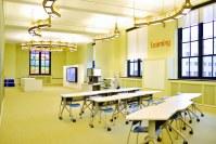 Cleveland Digital Public Library
