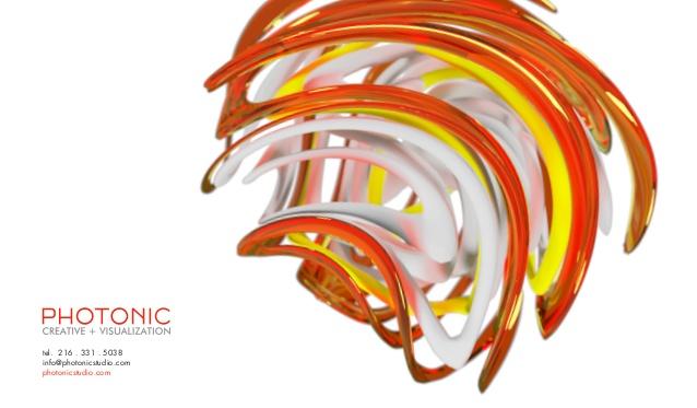 Photonic Studio