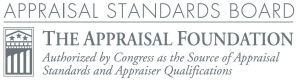USPAP Appraisal Foundation