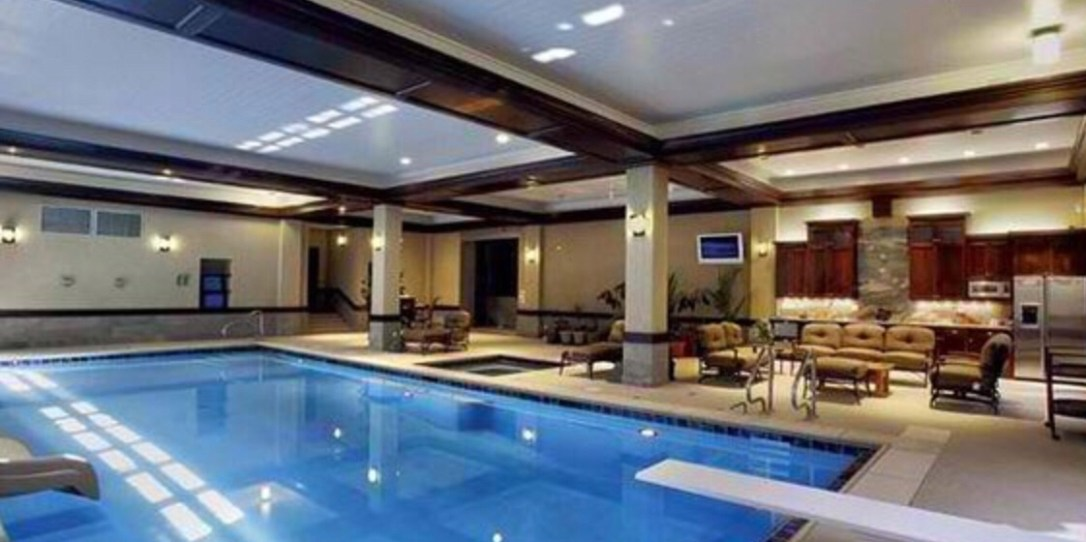 do swimming pools add value cleveland appraisal blog