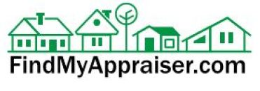 FindMyAppraiser Logo