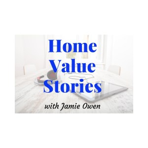 Home Value Stories Logo