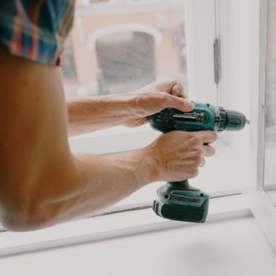 High-Impact Home Upgrades for Any Budget