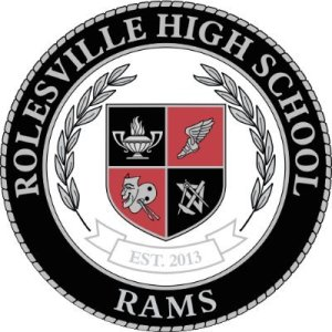 Rolesville HS AIA Competition @ Rolesville HS | Rolesville | North Carolina | United States