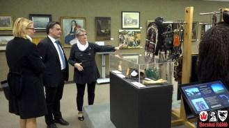 Latorcai-Muzeum9