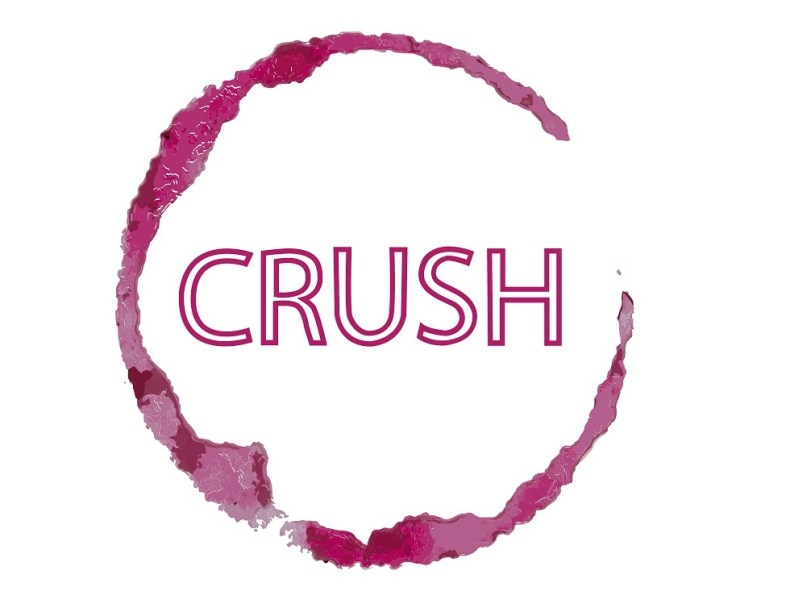 Crush Winebar