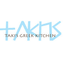 Takis Greek Kitchen