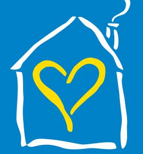 cna-large-logo only