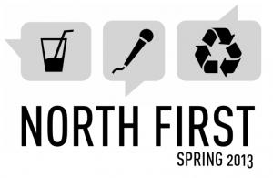 NorthFirst