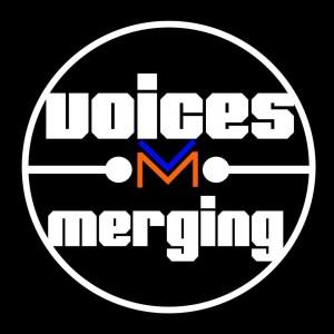 voicesmerging