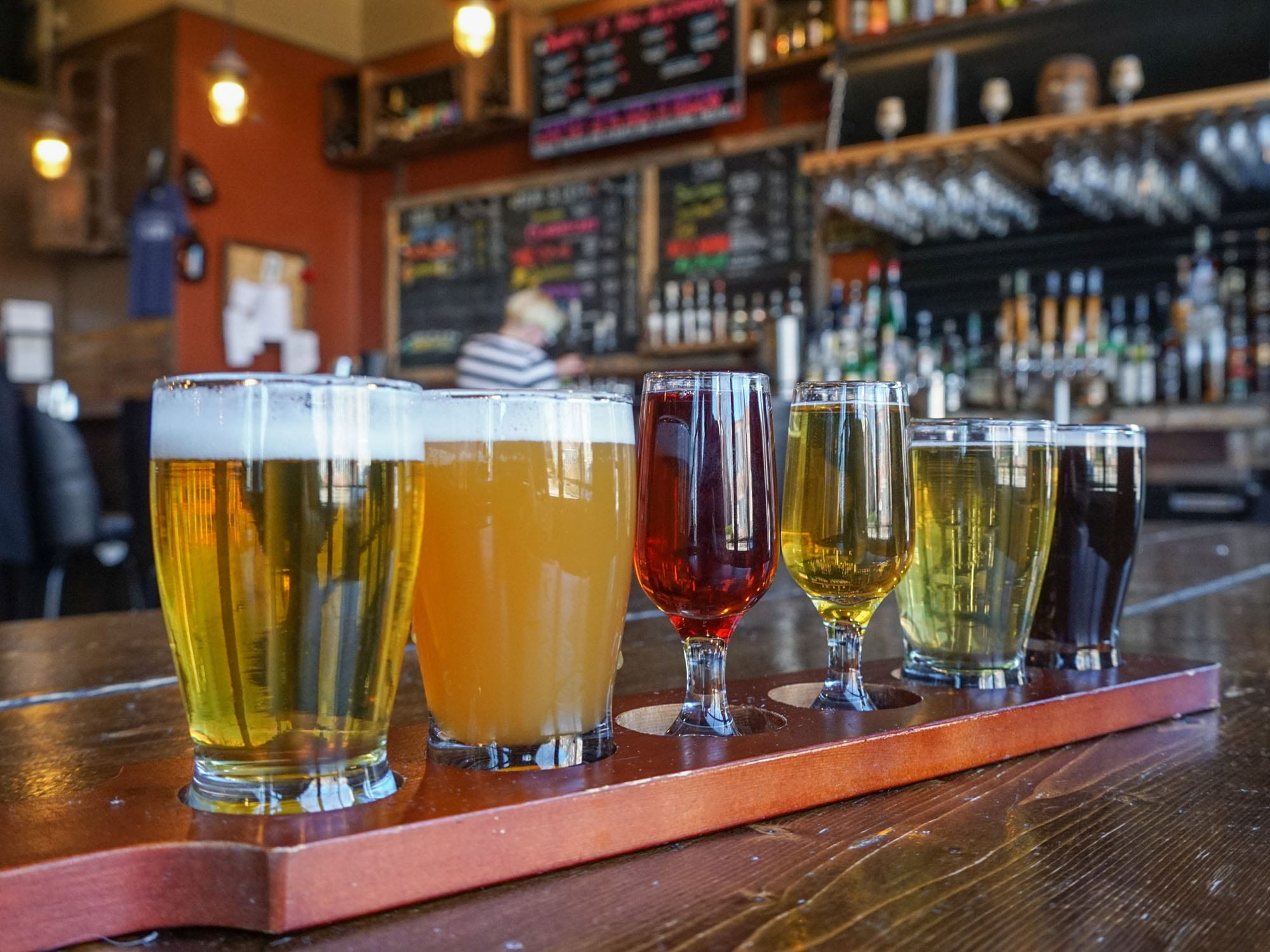 Cleveland Breweries: The Ultimate Guide to the Best Beers and Brews in Cleveland