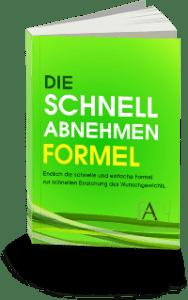 Die-schnell-Abnehmen-Formel-E-Book-200px