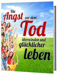 cover_angst_tod