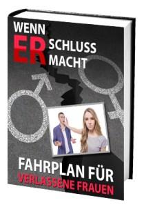 cover_er_schluss_macht2