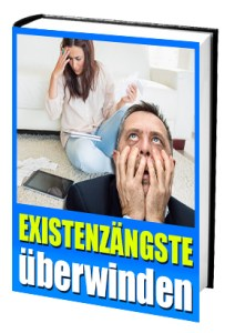cover_existenzaengste2