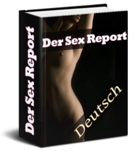 cover_sexreport