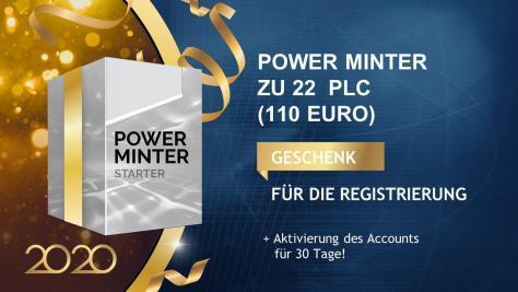 Weihnachtsgeschenk Powerminter 2019-12-10_10-29-28