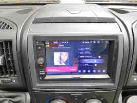 DAB-Z auf dem Android-Radio