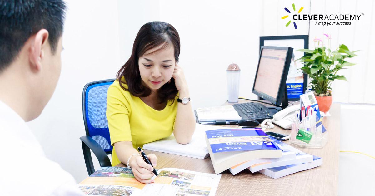 chuong trinh hoc 1-1