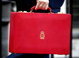 UK Budget 2020 – A mixed bag of optimism and uncertainty