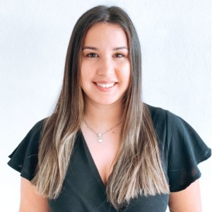 filipa neves author pic