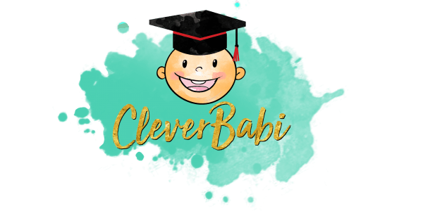 CleverBabi