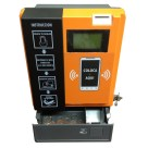 tap-coin-wifi3
