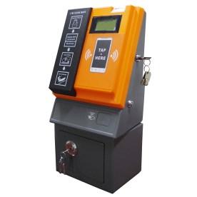 tap-coin-wifi5