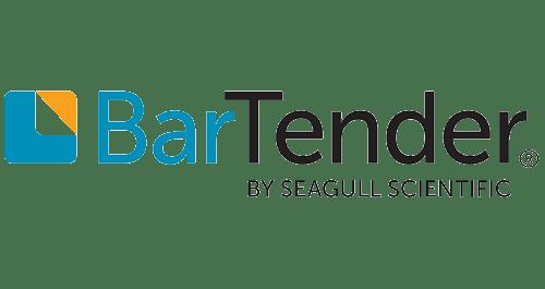 BarTender Ultralite Software Pro Crack 2021 Torrent