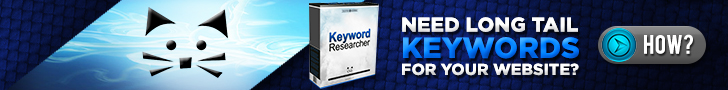 Keyword Rearcher for WordPress SEO