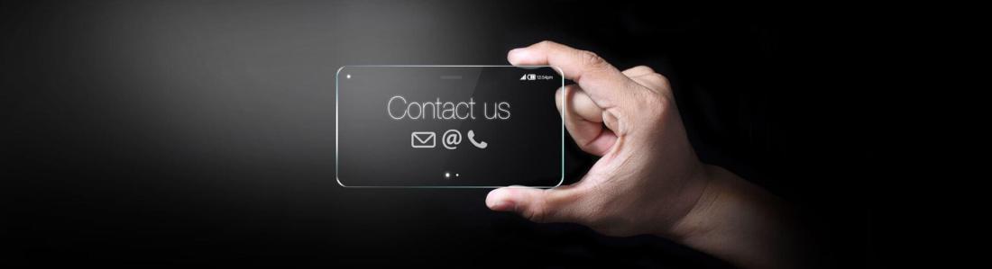 Contact Us Header 1