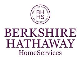 Berkshite Hathaway