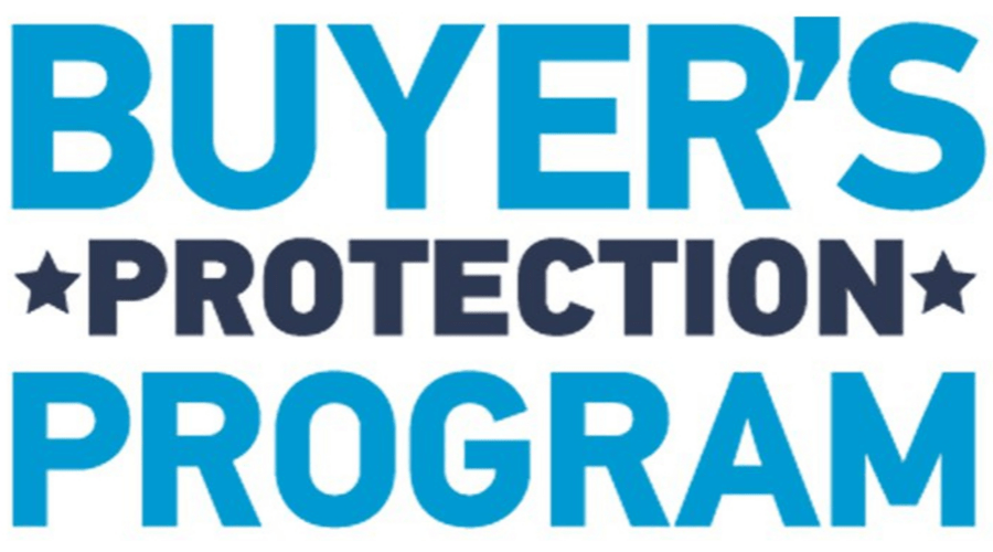 Buyers Protection 900x500 Transparent