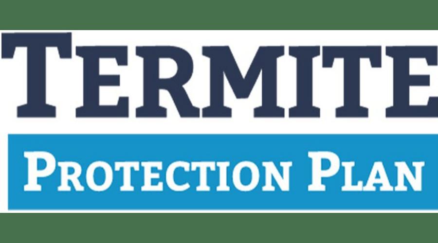 Termite 900x500 Transparent 1