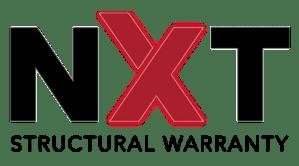 Nxt Warranty 768x430 Transparent 300x167