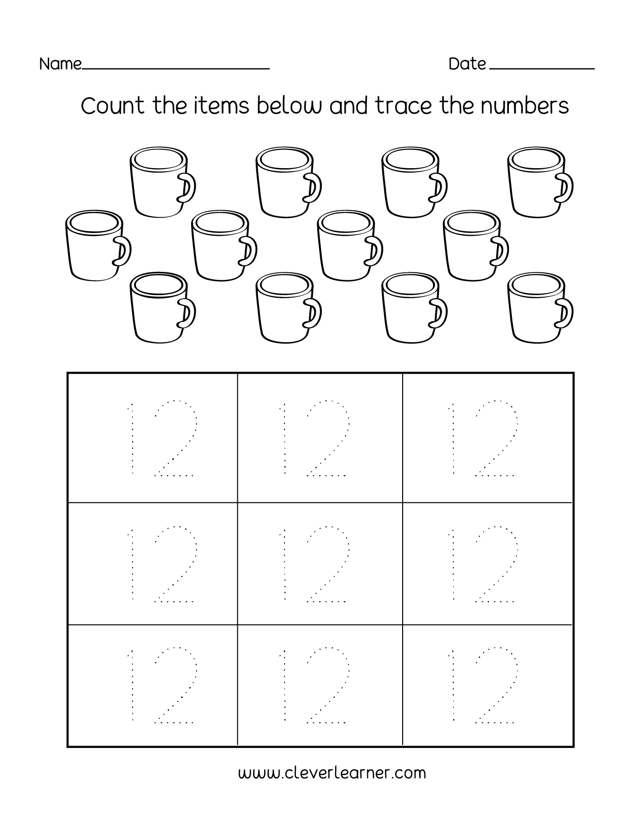 Th Worksheets Free Printable That Are Playful