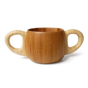 bamboo-learning-cup-afrochino