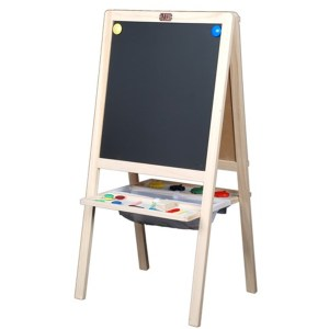 BOSS Easel 5-in-1