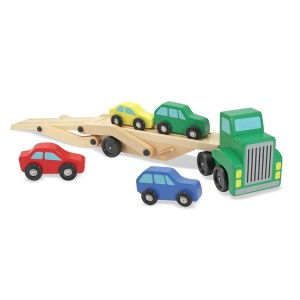 car-carrier-melissa-and-doug