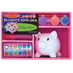 decorate-your-own-piggy-bank
