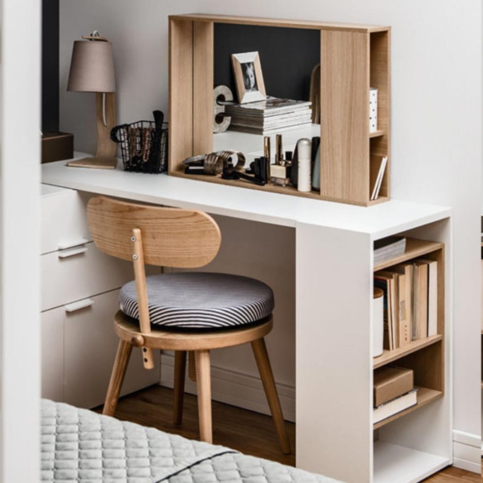 Teens 4You Dressing Table/Desk