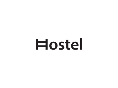 Hostel by Max Lapteff