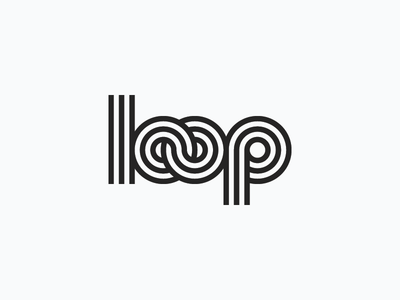 Loop by Owen Roe